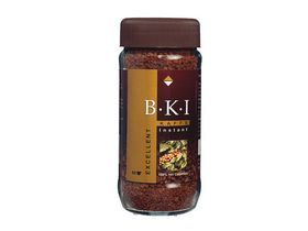 BKI - Kaffe Instant