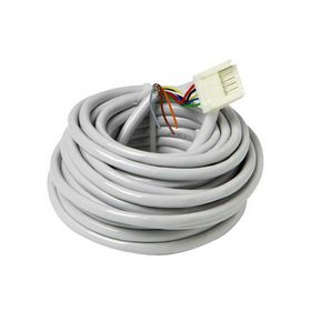 Assa Abloy - Kabel EA221