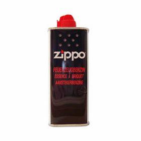 Zippo - Zippo benzin til lighter