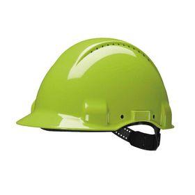 Peltor - Sikkerheds/balance hjelm G3000c
