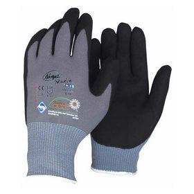 Ninja - Handske Maxim