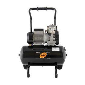 Tjep - Kompressor 25/240-2