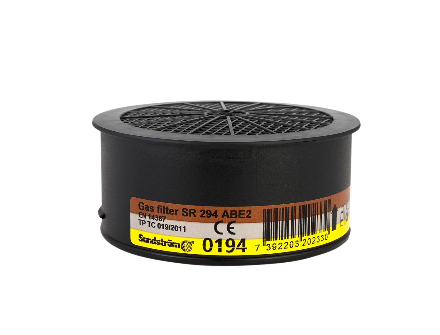 35853561e Åndedrætsværn • Køb Støvmasker og Åndedrætsværn med Motor >> | Carl Ras